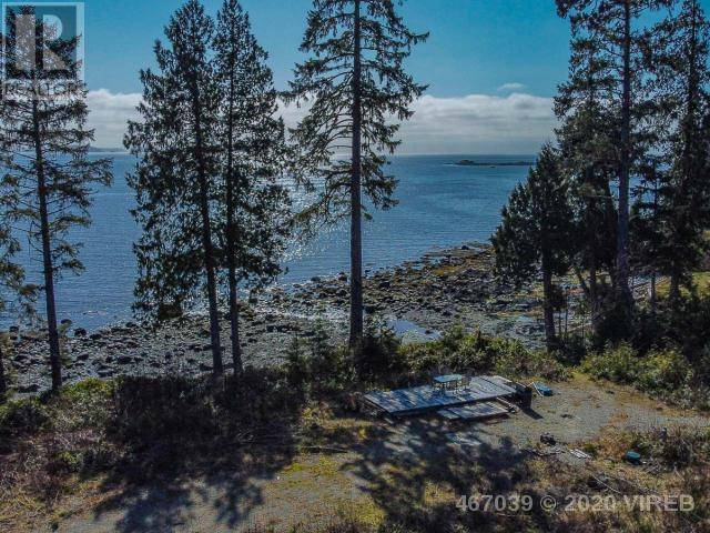 Residential property for sale at 1148 Front St Ucluelet British Columbia - MLS: 467039