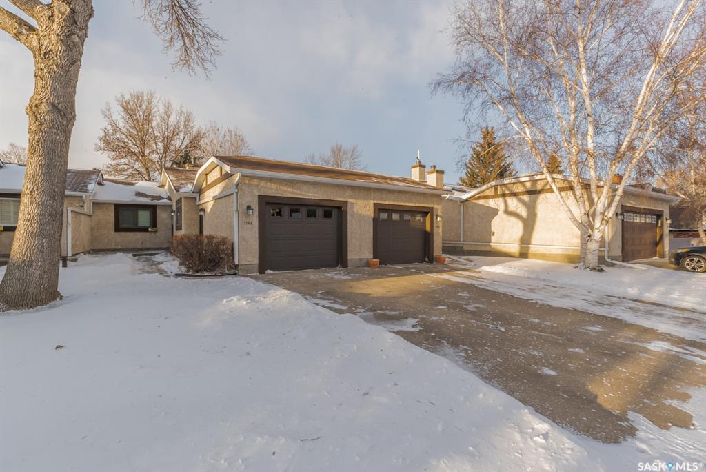 Removed: 1148 Gryphons Walk, Regina, SK - Removed on 2020-04-29 05:12:06