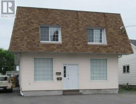 Townhouse for sale at 1148 Pitt St Cornwall Ontario - MLS: 1182009