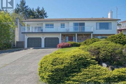House for sale at 1149 Selkirk Dr Nanaimo British Columbia - MLS: 454255