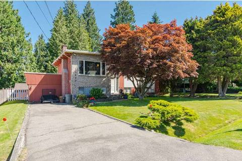 House for sale at 11497 93 Ave Delta British Columbia - MLS: R2378855