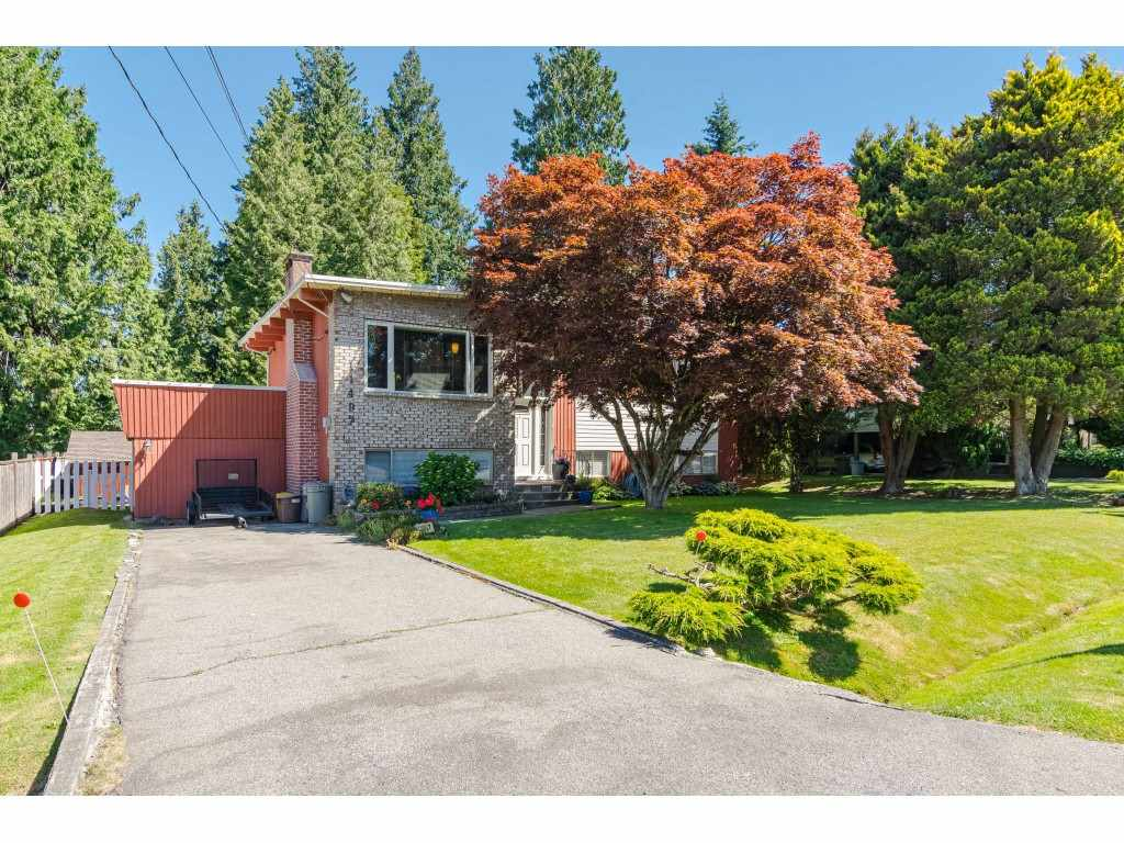 Removed: 11497 93 Avenue, Delta, BC - Removed on 2019-07-05 03:06:15
