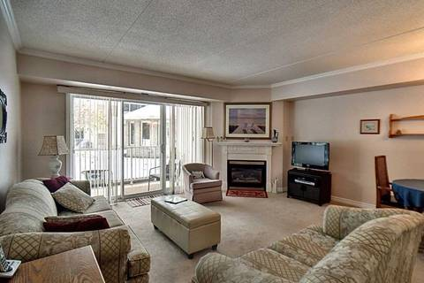 Condo for sale at 1995 Normandy St Unit 114B Lasalle Ontario - MLS: X4637733