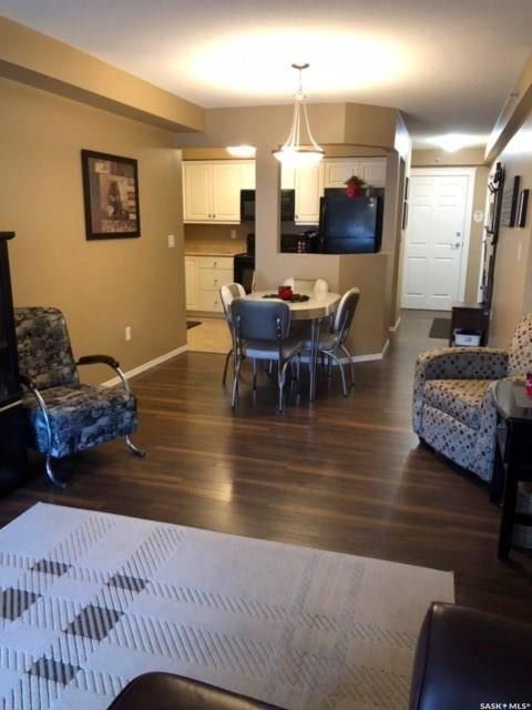 Condo for sale at 100 1st Ave S Unit 115 Martensville Saskatchewan - MLS: SK796636