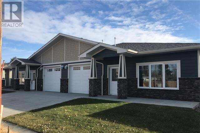 House for sale at 1001 Centre St Unit 115 Bow Island Alberta - MLS: mh0182582
