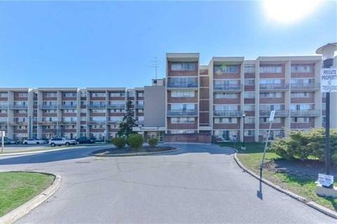 115 - 1050 Stainton Drive, Mississauga | Image 1