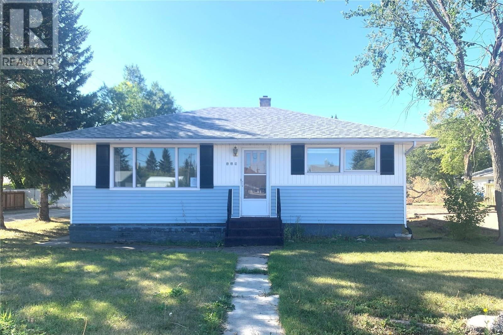 House for sale at 115 10th Ave W Melville Saskatchewan - MLS: SK831258