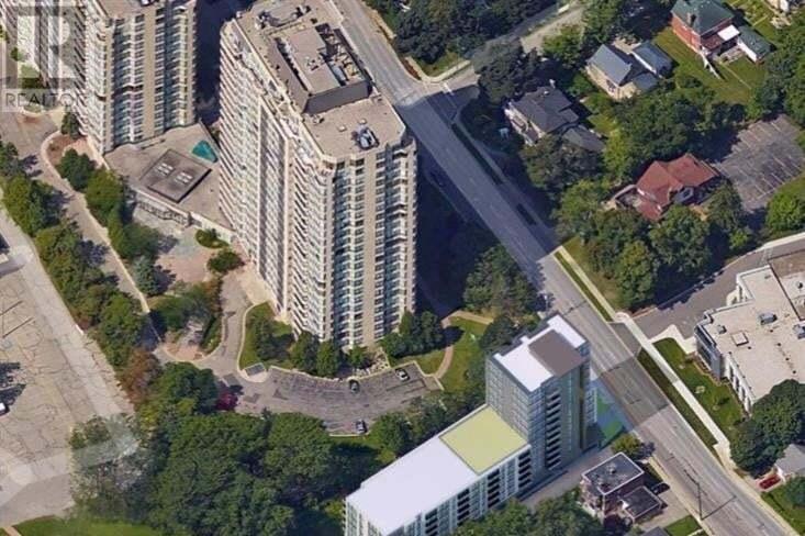 Home for sale at 115 Erb St East Waterloo Ontario - MLS: 30827614