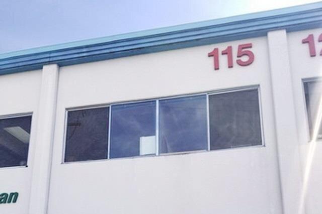 115 - 11780 River Road, Richmond | Image 1