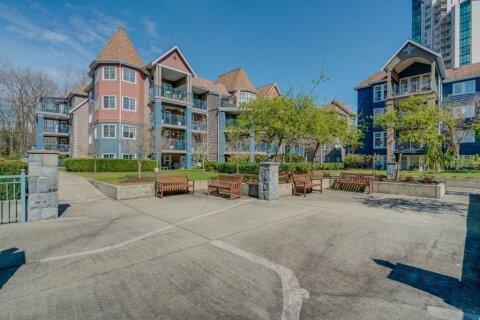 Condo for sale at 1200 Eastwood St Unit 115 Coquitlam British Columbia - MLS: R2526822