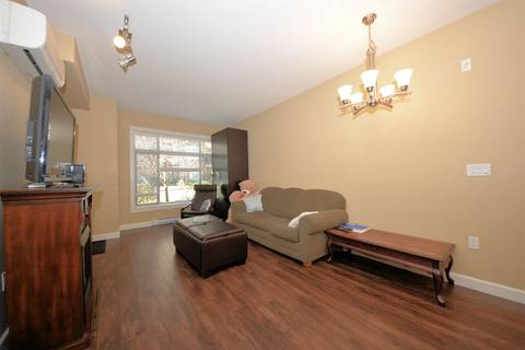 Condo for sale at 12655 190a St Unit 115 Pitt Meadows British Columbia - MLS: R2423099