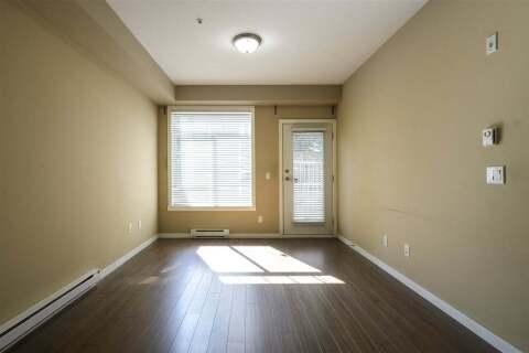 Condo for sale at 13277 108 Ave Unit 115 Surrey British Columbia - MLS: R2480201