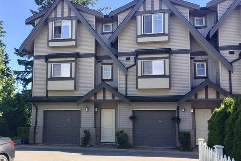 Townhouse for sale at 13368 72 Ave Unit 115 Surrey British Columbia - MLS: R2356692