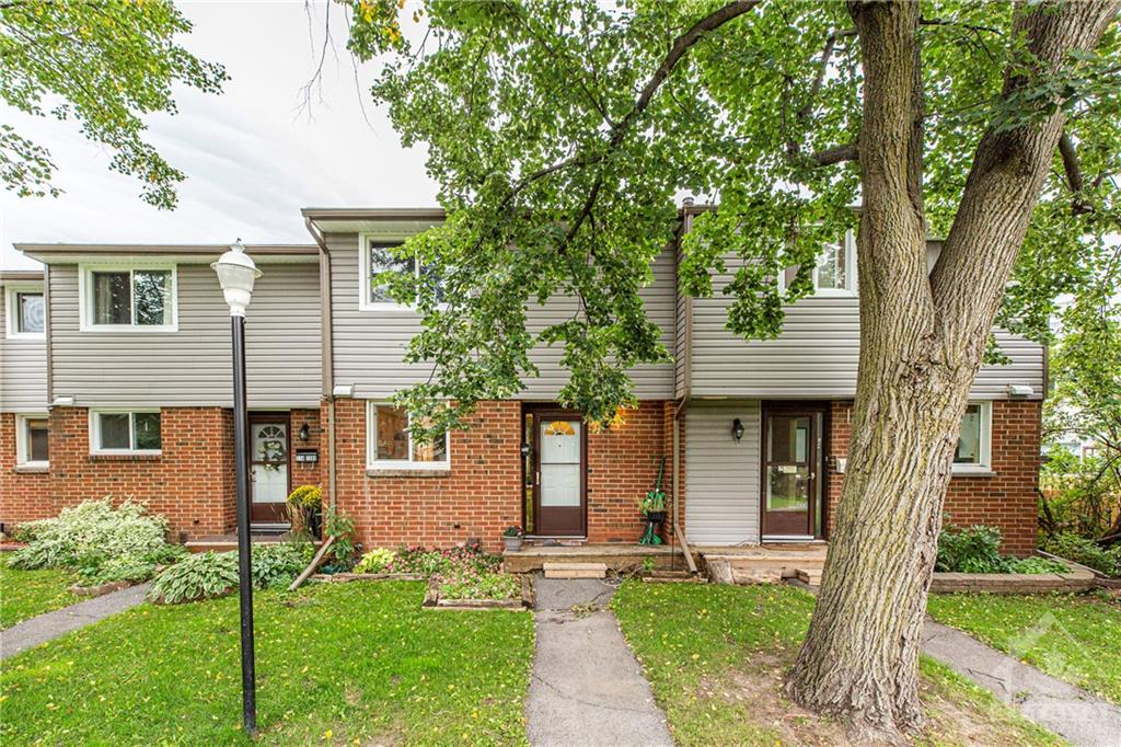 Removed: 115 - 1389 Palmerston Drive, Ottawa, ON - Removed on 2020-09-22 12:03:21