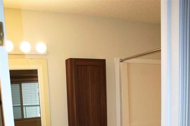Condo for sale at 14259 50 St NW Unit 115 Edmonton Alberta - MLS: E4204323