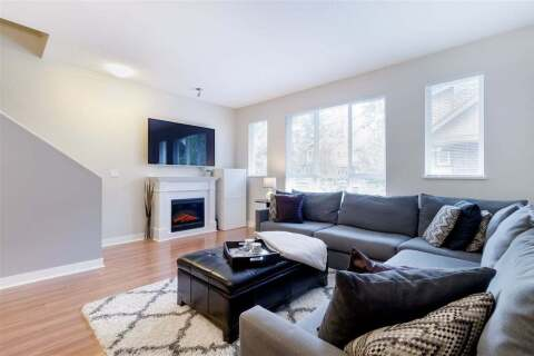 Townhouse for sale at 1480 Southview St Unit 115 Coquitlam British Columbia - MLS: R2464281