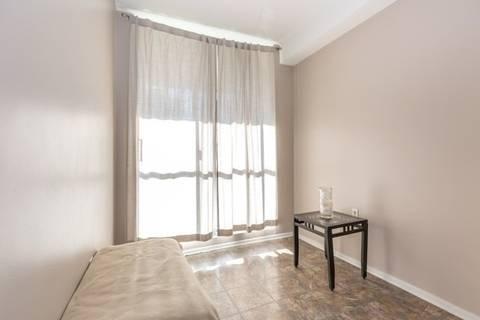 Condo for sale at 15 La Rose Ave Unit 115 Toronto Ontario - MLS: W4682876