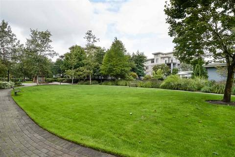 Condo for sale at 15385 101a Ave Unit 115 Surrey British Columbia - MLS: R2403904