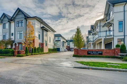 115 - 16528 24a Avenue, Surrey | Image 1