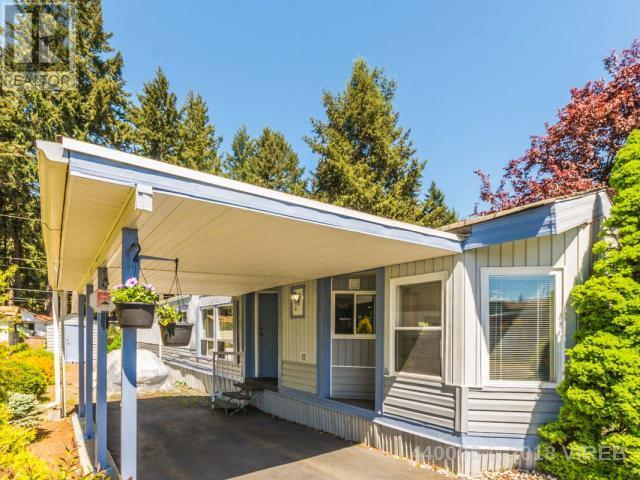 For Sale: 115 - 1736 Timberlands Road, Nanaimo, BC | 2 Bed, 1 Bath Home for $89,900. See 38 photos!