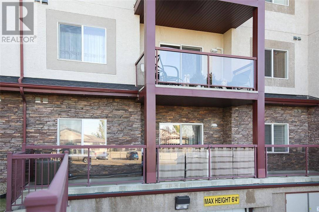 Condo for sale at 18 Averill St Unit 115 Red Deer Alberta - MLS: ca0190226