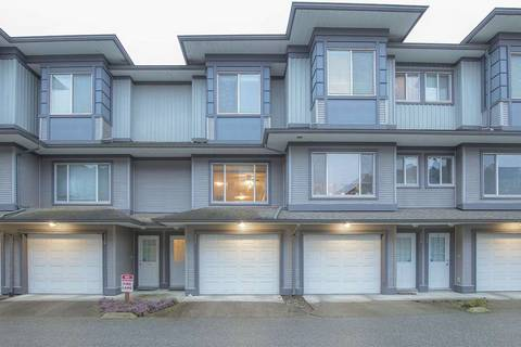 Townhouse for sale at 18701 66 Ave Unit 115 Surrey British Columbia - MLS: R2439524