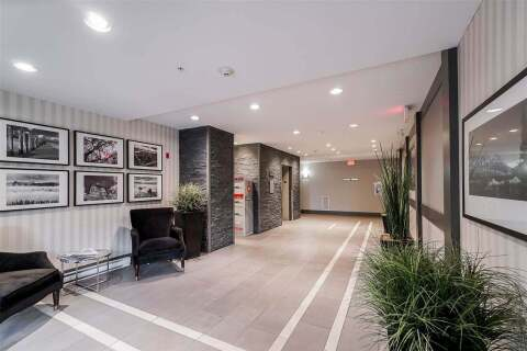 Condo for sale at 20068 Fraser Hy Unit 115 Langley British Columbia - MLS: R2503315