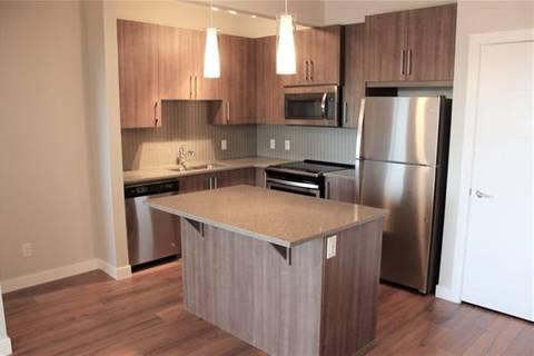 Condo for sale at 24 Sage Hill Te Northwest Unit 115 Calgary Alberta - MLS: C4218774