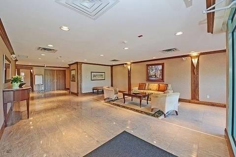 Apartment for rent at 25 Via Rosedale Wy Unit 115 Brampton Ontario - MLS: W4507866