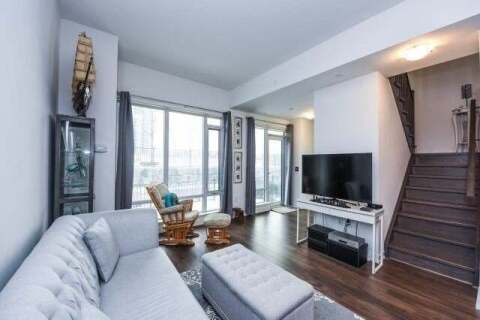 Apartment for rent at 2560 Eglinton Ave Unit 115 Mississauga Ontario - MLS: W4955139