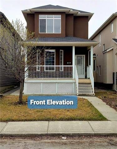 House for sale at 115 26 Ave Northeast Calgary Alberta - MLS: C4295420