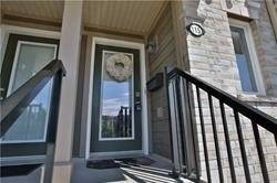 Apartment for rent at 2891 Rio Ct Unit 115 Mississauga Ontario - MLS: W4447466