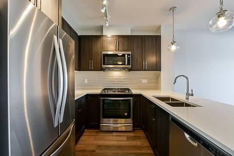 Condo for sale at 2960 151 St Unit 115 Surrey British Columbia - MLS: R2402647
