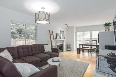 Condo for sale at 2960 29th Ave E Unit 115 Vancouver British Columbia - MLS: R2471484