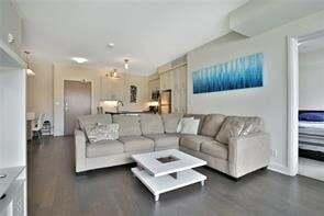 Condo for sale at 3028 Creekshore  Unit 115 Oakville Ontario - MLS: O4770738