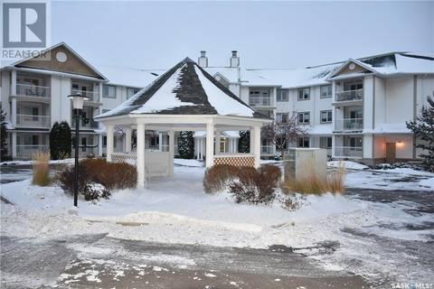 Condo for sale at 303 Pinehouse Dr Unit 115 Saskatoon Saskatchewan - MLS: SK770380