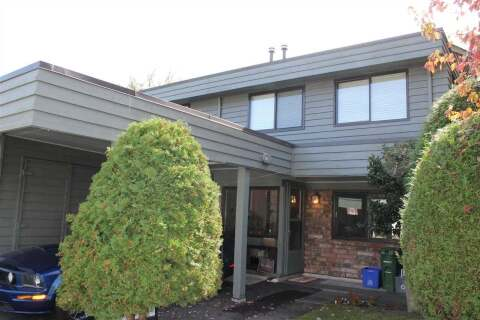 Townhouse for sale at 3031 Williams Rd Unit 115 Richmond British Columbia - MLS: R2501448