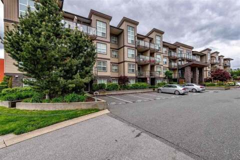 Condo for sale at 30515 Cardinal Ave Unit 115 Abbotsford British Columbia - MLS: R2459695