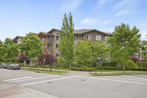 Condo for sale at 3110 Dayanee Springs Blvd Unit 115 Coquitlam British Columbia - MLS: R2458648