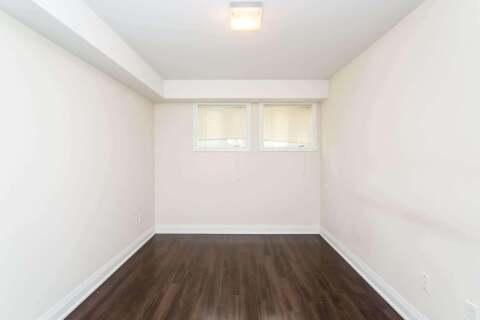 Condo for sale at 318 John St Unit 115 Markham Ontario - MLS: N4861771
