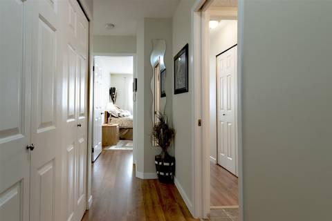Condo for sale at 31850 Union Ave Unit 115 Abbotsford British Columbia - MLS: R2366988
