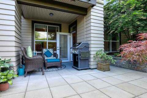 Condo for sale at 3205 Mountain Hy Unit 115 North Vancouver British Columbia - MLS: R2462562