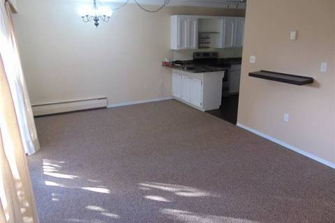 Condo for sale at 32175 Old Yale Rd Unit 115 Abbotsford British Columbia - MLS: R2377115