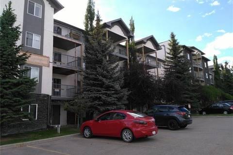115 - 33 Arbour Grove Close Northwest, Calgary | Image 1