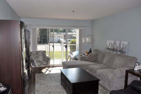 Condo for sale at 33535 King Rd Unit 115 Abbotsford British Columbia - MLS: R2506702