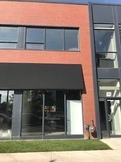 For Sale: 115 - 362 Wallace Avenue, Toronto, ON   0 Bath Property for $848,900. See 2 photos!
