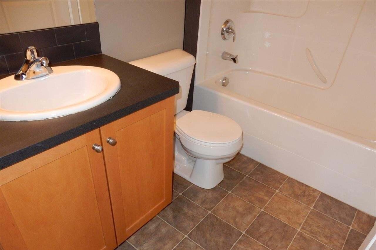 Condo for sale at 3715 Whitelaw Ln NW Unit 115 Edmonton Alberta - MLS: E4204499