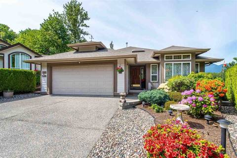House for sale at 43995 Chilliwack Mountain Rd Unit 115 Chilliwack British Columbia - MLS: R2369362