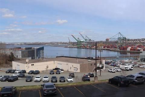 Condo for sale at 45 Vimy Ave Unit 115 Halifax Nova Scotia - MLS: 201909642