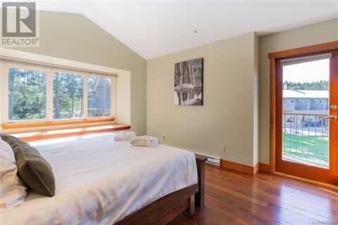 Condo for sale at 494 Arbutus  Unit 115 Mayne Island British Columbia - MLS: 845008